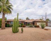 6702 E Oak Street, Scottsdale image