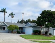 11321 Bluebell Avenue, Fountain Valley image