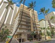 2222 Aloha Drive Unit 803, Honolulu image