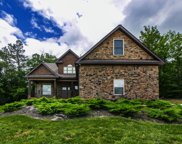 12533 Cotton Blossom Lane, Knoxville image