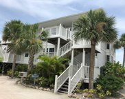 7470 Palm Island Drive Unit 2822, Placida image