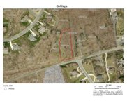 8206 New Town  Road Unit #2A, Waxhaw image