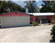7575 Manasota Key Road, Englewood image