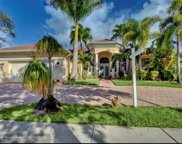 13927 NW 16th Dr, Pembroke Pines image