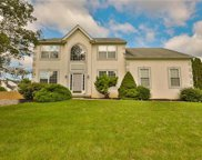 2118 Andrew, Forks Township image