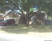 13227 Lost Lake Dr, San Antonio image