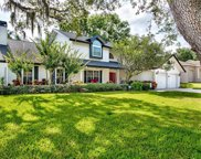 759 Timuquana Lane, Palm Harbor image
