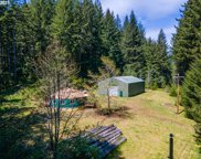 1500 Fairview  RD, Coquille image