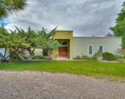5616 Don Felipe Court SW, Albuquerque image