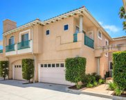 11527 Countrycreek Court, Moorpark image