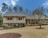 3505 Belle Meade Way, Mountain Brook image