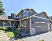 226 195th Place SW, Lynnwood image