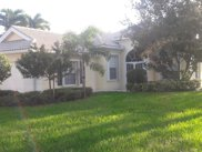 527 Rhine Road, Palm Beach Gardens image