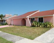 20521 Sw 122nd Place, Miami image