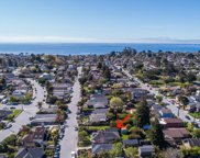 231 Surfside Avenue, Santa Cruz image