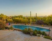 3700 E Gibbon Mountain, Tucson image