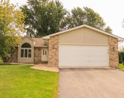 3715 Cherry Hill Drive, Crown Point image
