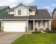 9221 188th St E, Puyallup image