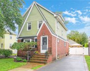 301 9th  St, New Hyde Park image