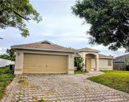 5230 32nd Ave Sw, Naples image