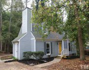 105 Remington Woods Drive, Wake Forest image