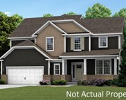 5286 Tarlmeadows Lane, Hilliard image