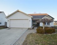 15545 Outside  Trail, Noblesville image