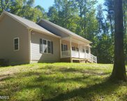 13395 ROUND HILL ROAD, King George image
