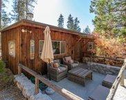 25160 Lodge Rd., Idyllwild image