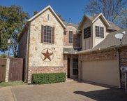 5113 Vickery Boulevard, Dallas image