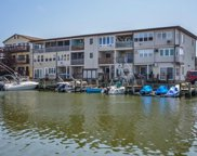 504 Robin Dr Unit 59, Ocean City image