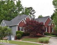 3305 Lake Seminole, Buford image