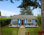 9734 31st Ave SW, Seattle image
