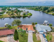 1211 Sable Cove, Ruskin image