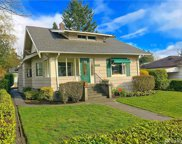 4130 47 Ave SW, Seattle image
