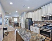 7220 Wyoming Springs Dr Unit 1302, Round Rock image