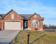 11 Canyon Creek  Court, Moscow Mills image