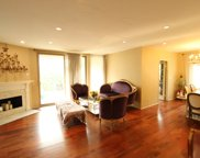 439 N Doheny Drive, Beverly Hills image