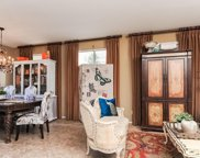 2376 Forest Meadow Ct, Chula Vista image