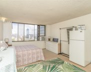 444 Niu Street Unit 1715, Honolulu image