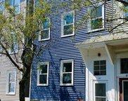 51 Jeffries St Unit 2, Boston image