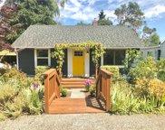 9812 32nd Avenue SW, Seattle image
