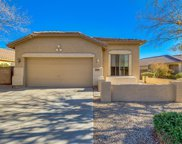 23457 S 215th Street, Queen Creek image