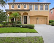 20302 Heritage Point Drive, Tampa image