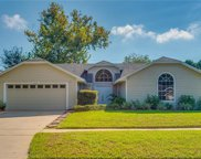 335 Sterling Rose Court, Apopka image