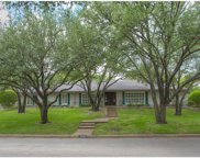 3500 Park Hollow, Fort Worth image