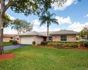 11235 Nw 12th Ct, Coral Springs image