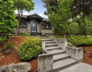 4045 47th Ave SW, Seattle image