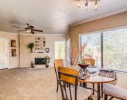 7575 E Indian Bend Road Unit #2048, Scottsdale image
