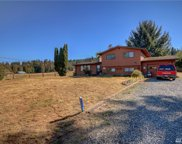 3505 E Smith Rd, Bellingham image